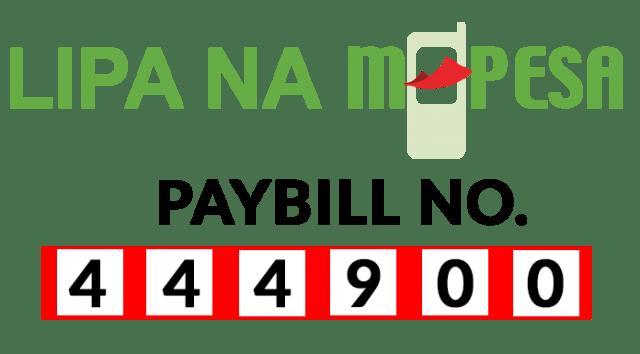 How to Pay DStv via Mpesa