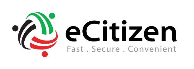 How To Pay For E-Citizen via Mpesa