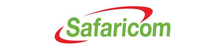 safaricom report conmen number